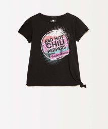 SISLEY YOUNG/【Red Hot Chili Peppersコラボ】半袖Tシャツ・カットソー/501570771