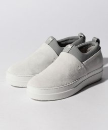 RUCO LINE/113 SUEDE/501573114