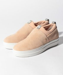 RUCO LINE/113 SUEDE/501573115