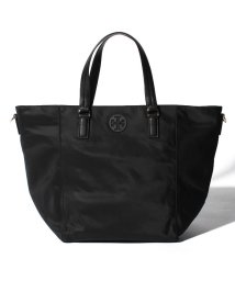 TORY BURCH/【TORYBURCH】TILDA NYLON SMALL TOTE/501574627