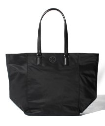 TORY BURCH/【TORYBURCH】TILDA NYLON TOTE/501574628
