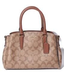COACH/COACH OUTLET F29434 IME74 ショルダーバッグ/501583575