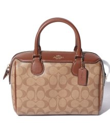COACH/COACH OUTLET F32203 IME74 ショルダーバッグ/501583578