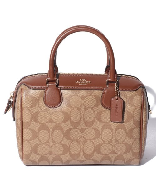 COACH(コーチ)/COACH OUTLET F32203 IME74 ショルダーバッグ/F32203IME74
