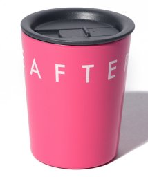 Afternoon Tea LIVING/ロゴ柄ステンレスタンブラー 240ml/501583603