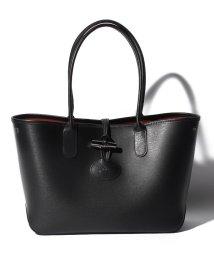 Longchamp/【LONGCHAMP】ロゾ トートバッグ S/501583838