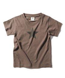 devirock/全20柄 プリント半袖Tシャツ/501590552