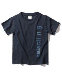 devirock/全20柄 プリント半袖Tシャツ 男の子 女の子/501590554