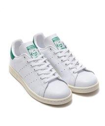 adidas/アディダスオリジナルス スタンスミス/501591051