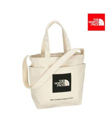 THE NORTH FACE/THE NORTH FACE UTILITY TOTE  Nブラック /501591322