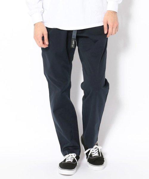 BEAVER(ビーバー)/MANASTASH/マナスタッシュ FLEX CLIMBER PANTS パンツ/7196026-10