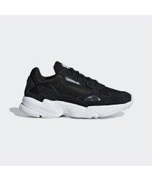 adidas/アディダス/レディス/ADIDASFALCON W/501592502