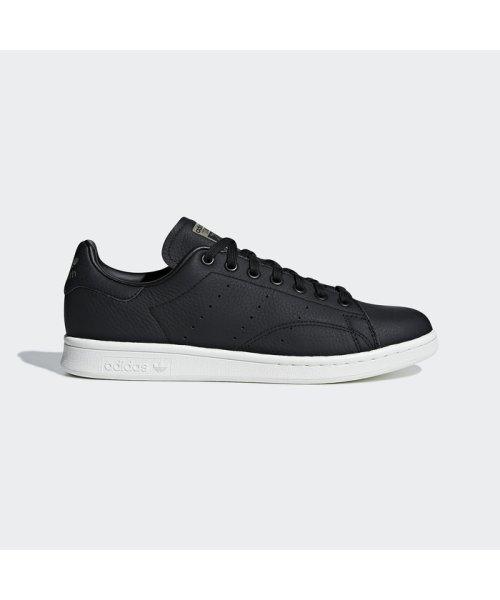 adidas(アディダス)/アディダス/メンズ/STAN SMITH/61869624