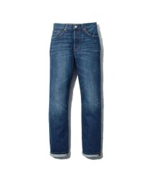 Levi's/FOR WOMEN PERFECT STORM/501592682