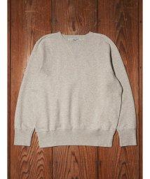 Levi's/ベイメドウズ スウェットシャツ/501592761