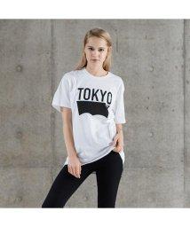 Levi's/グラフィックTシャツ/501592766