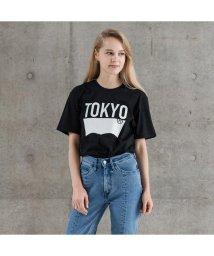 Levi's/グラフィックTシャツ/501592767
