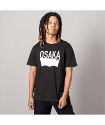 Levi's/OsakaDestination/ブラック/501592769