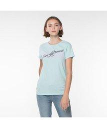 Levi's/グラフィックTシャツ/501592860
