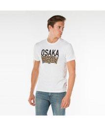 Levi's/OSAKATシャツ/501592953
