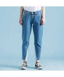Levi's/クロップド テーパーフィット ETERNAL TRIANGLE/501592986