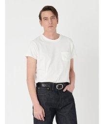 Levi's/1950sスポーツウェアTシャツ/501593163