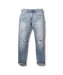 Levi's/HI BALL SWING MAN/501593355