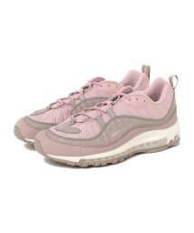 BEAMS OUTLET/NIKE / Air Max 98/501593549