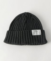BEAUTY&YOUTH UNITED ARROWS/<Racal> STANDARD KNIT CAP/ニットキャップ/501594670