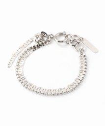 JOURNAL STANDARD/【JUSTINE CLENQUET/ジュスティーヌ・クランケ】Yuri bracelet/501594851