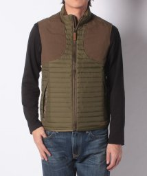 Eddie Bauer OUTLET/SP MCTM FLD DOWN VST/501571462