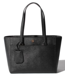 TORY BURCH/【TORYBURCH】ROBINSON SMALL TOTE/501574633