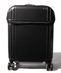 Travel Selection/スーツケース トラベリスト トップオープン S 機内持ち込み対応サイズ/501583588