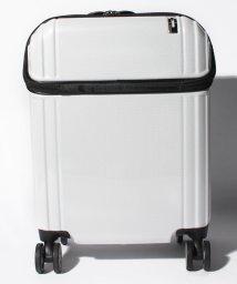 Travel Selection/スーツケース トラベリスト トップオープン S 機内持ち込み対応サイズ/501583589