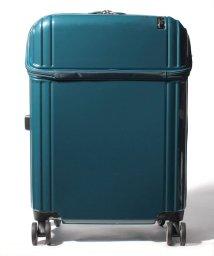 Travel Selection/スーツケース トラベリスト トップオープン M/501583590