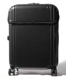 Travel Selection/スーツケース トラベリスト トップオープン M/501583591