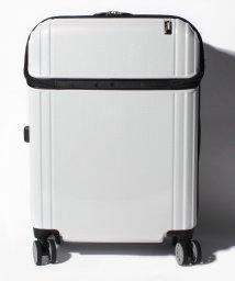 Travel Selection/スーツケース トラベリスト トップオープン M/501583592