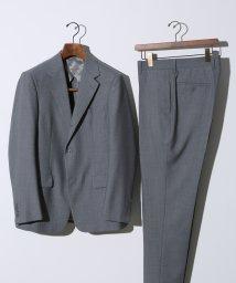 ADAM ET ROPE'/【Scye Clothing】別注スーツ(上下セット)/501585771