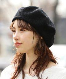 ViS/サーモベレー帽/501591450
