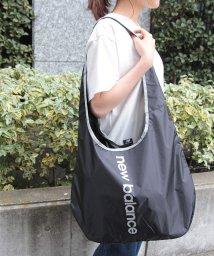 ROPE PICNIC PASSAGE/【New Balance】NERGIZEショルダーバッグ/501592041