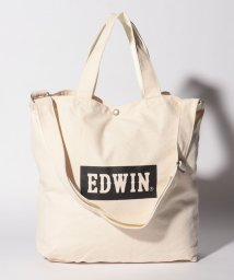 MARUKAWA/【EDWIN】エドウィン キャンバス2WAYショルダー/501579667