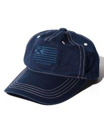 McGREGOR/アメリカンフラッグ McGキャップ/501585514