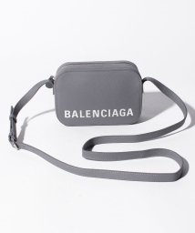BALENCIAGA/【BALENCIAGA】VILLE CAMBAG XS/501587832