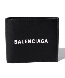 BALENCIAGA/【BALENCIAGA】EVERYDAY WALLET/501587839