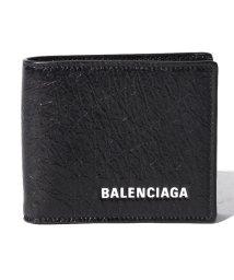 BALENCIAGA/【BALENCIAGA】WALLET/501587840