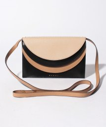 MARNI/【MARNI】LAW WALLET/501587846