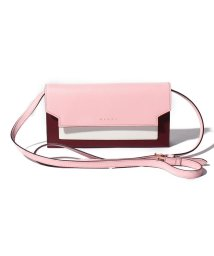 MARNI/【MARNI】MINI WALLET BAG/501587847