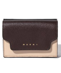 MARNI/【MARNI】TRUNK WALLET/501587848