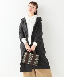 JOURNAL STANDARD/【CAPE HEIGHTS/ケープハイツ】ステンコート/501597870