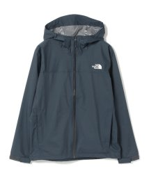 BEAMS MEN/THE NORTH FACE / Venture Jacket/501563282